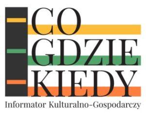 Informator Kulturalno-Gospodarczy Warszawa