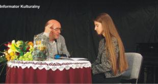 Artur Barciś - wywiad
