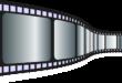 Wilanowskie Wieczory Filmowe