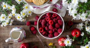 Targ Śniadaniowy na Mokotowie