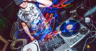DJ Marco PI
