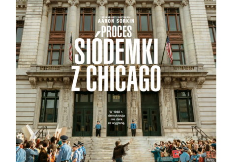Proces Siódemki z Chicago